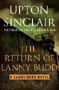 Cover-Bild zu The Return of Lanny Budd (eBook) von Sinclair, Upton