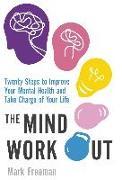 Cover-Bild zu The Mind Workout (eBook) von Freeman, Mark