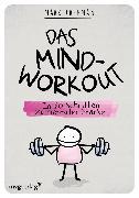Cover-Bild zu Das Mind-Workout (eBook) von Freeman, Mark