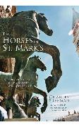 Cover-Bild zu The Horses of St. Mark's (eBook) von Freeman, Charles