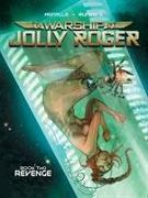 Cover-Bild zu Sylvain Runberg: Warship Jolly Roger Vol. 2