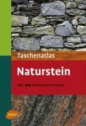 Cover-Bild zu Hill, Detlev: Taschenatlas Naturstein