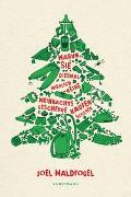 Cover-Bild zu Warum Sie diesmal wirklich keine Weihnachtsgeschenke kaufen sollten
