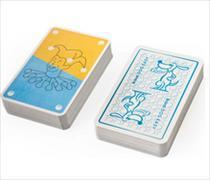 Cover-Bild zu Brändi Dog Standard Karten Easy (55 Karten)