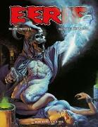 Cover-Bild zu Goodwin, Archie: Eerie Archives Volume 26