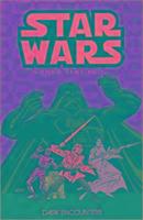 Cover-Bild zu Goodwin, Archie: Star Wars - A Long Time Ago...