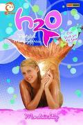 Cover-Bild zu H2O - Plötzlich Meerjungfrau