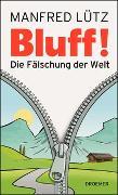 Cover-Bild zu BLUFF!