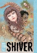 Cover-Bild zu Junji Ito: Shiver