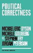 Cover-Bild zu Dyson, Michael Eric (Solist): Political Correctness