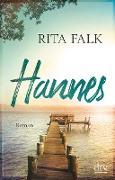 Cover-Bild zu eBook Hannes