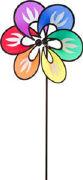 Cover-Bild zu Paradise Flower Mulitcolor