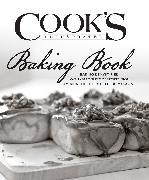 Cover-Bild zu Cook's Illustrated Baking Book von Cook's Illustrated