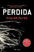 Cover-Bild zu Perdida / Gone Girl