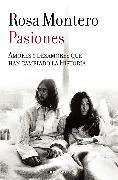Cover-Bild zu Pasiones / Passions