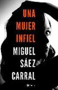 Cover-Bild zu Una mujer infiel