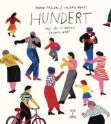 Cover-Bild zu Hundert von Faller, Heike