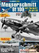 Cover-Bild zu Messerschmitt Bf 109 Teil 2
