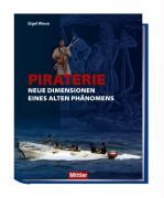 Cover-Bild zu Piraterie