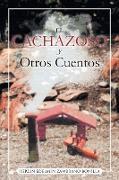 Cover-Bild zu El Cachazoso y Otros Cuentos