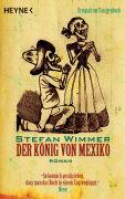 Cover-Bild zu Der König von Mexiko