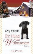 Cover-Bild zu Ein Hund zu Weihnachten