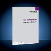 Cover-Bild zu My Networking