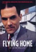 Cover-Bild zu Flying Home