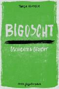 Cover-Bild zu Bigoscht