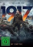 Cover-Bild zu 1917