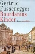 Cover-Bild zu Bourdanins Kinder
