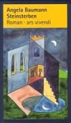 Cover-Bild zu Steinsterben