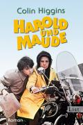 Cover-Bild zu Harold and Maude