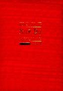 Cover-Bild zu Nur Du