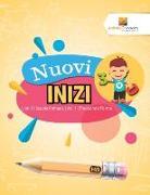 Cover-Bild zu Nuovi Inizi