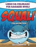 Cover-Bild zu Libro Da Colorare Per Ragazzi Sulla Polizia (Italian Edition)