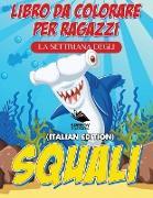 Cover-Bild zu Libro Da Colorare Per Ragazzi Con Principesse (Italian Edition)