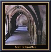 Cover-Bild zu Vom Barock zur Neuzeit