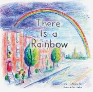 Cover-Bild zu Trinder, Theresa: There Is a Rainbow