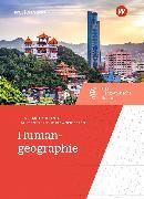 Cover-Bild zu Humangeographie