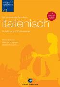 Cover-Bild zu A1: Italienisch
