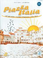Cover-Bild zu Piazza Italia 02