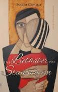 Cover-Bild zu Der Liebhaber aus Stammheim