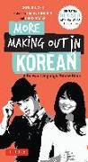 Cover-Bild zu Seo, Ghi-Woon: More Making Out in Korean