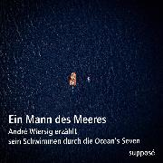 Cover-Bild zu Ein Mann des Meeres (Audio Download)
