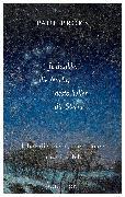 Cover-Bild zu Je dunkler die Nacht, desto heller die Sterne von Broks, Paul