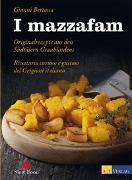 Cover-Bild zu I mazzafam von Bertossa, Gianni