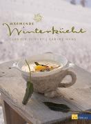 Cover-Bild zu Wärmende Winterküche von Seifert, Claudia