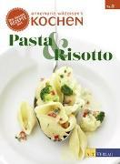 Cover-Bild zu Pasta & Risotto von Wildeisen, Annemarie