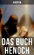 Cover-Bild zu Das Buch Henoch (eBook) von Anonym